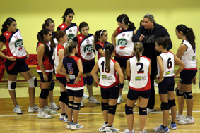 ASD-VOLLEY-TIME-SANTERAMO--