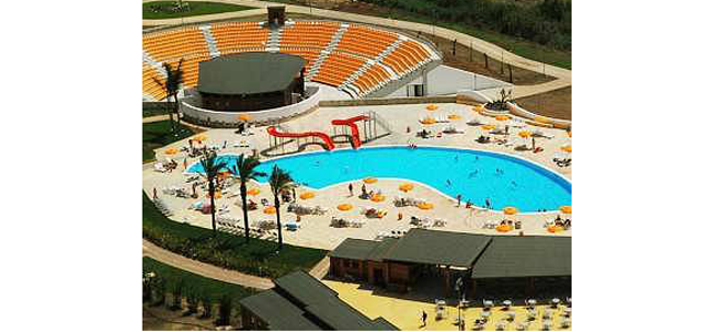 Bluserena-Club--Hotels-pp