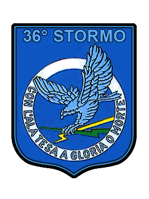 Ensign_of_the_36_Stormo_of_the_Italian_Air_Force