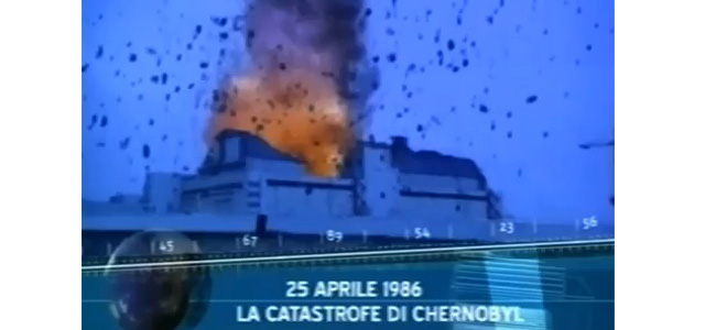 La-storia-video-del-disastr