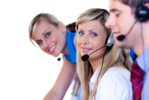 OPERATORI-CALL-CENTER-230678-1so