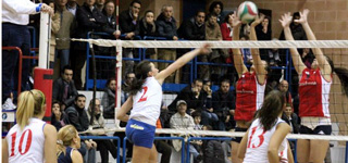 Volley_F_Nazzarini-pp
