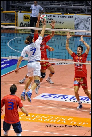 aiello_volley