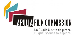 apulia-film-commission-PP