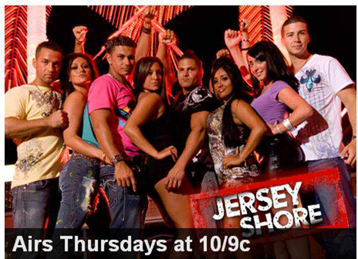 Jersey-Shore2
