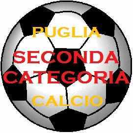 SECONDA_CATEGORIA