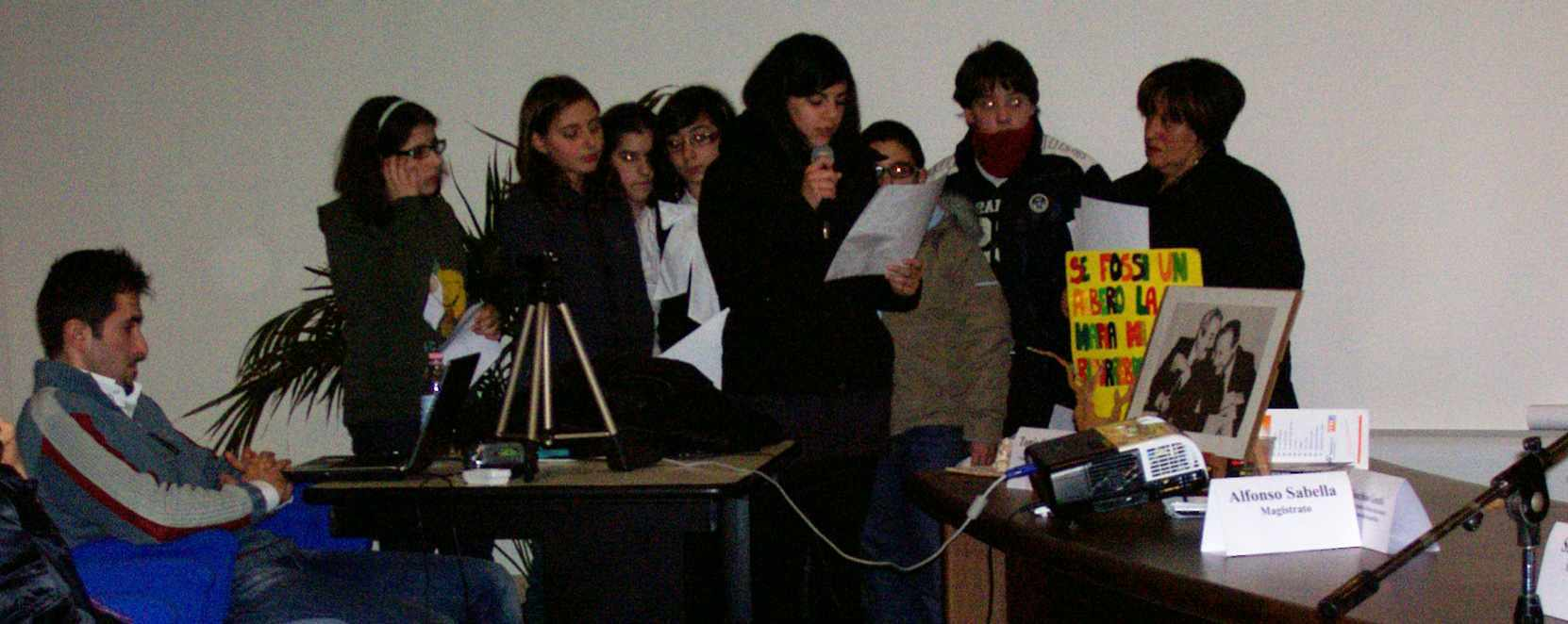 foto-liceo-scientifico-026