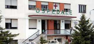 foto-ospedale