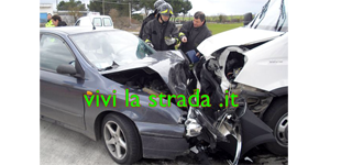 incidente-stradale-via-noci
