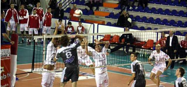 nava-volley_copy