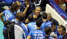 nazionale-volley
