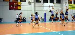 new-volley-gioia