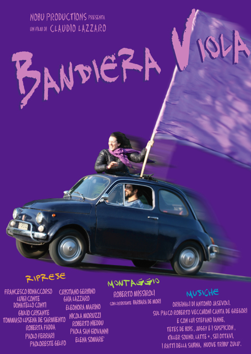 bandiera_viola_film