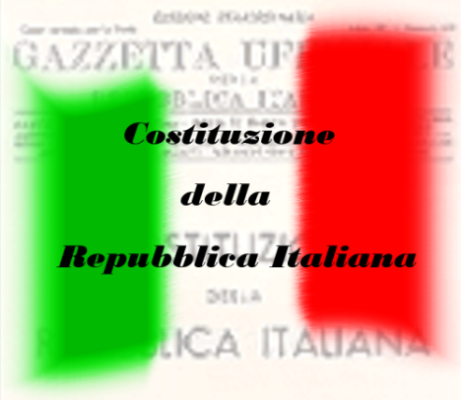 cartacompleanno_scaled