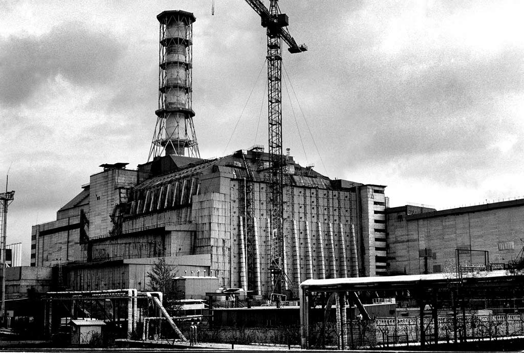 chernobyl-power-plant