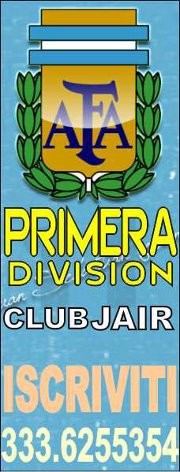 club_jair_calcio_a_6