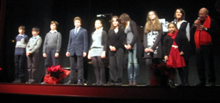 concerto-chopin-pp