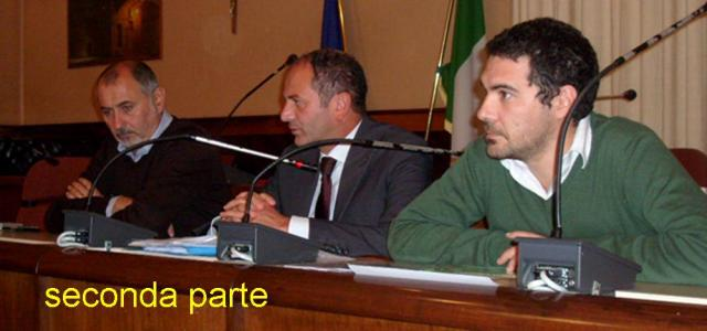 conferenza_seconda_parte_pp