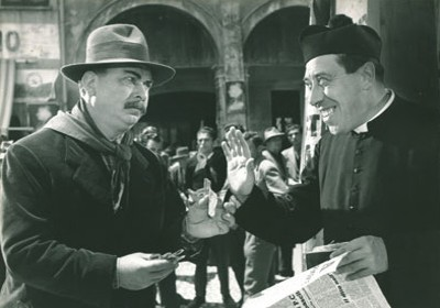 don-camillo-e-peppone