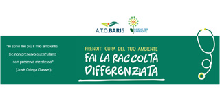 fai-la-differenziata