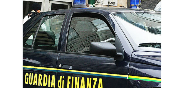 guardia-finanza-sequestro-p