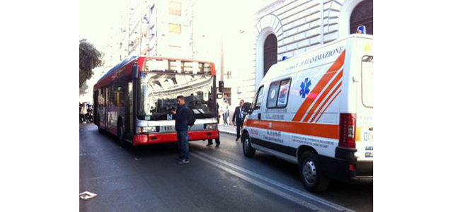 incidente-autobus-bari-pp