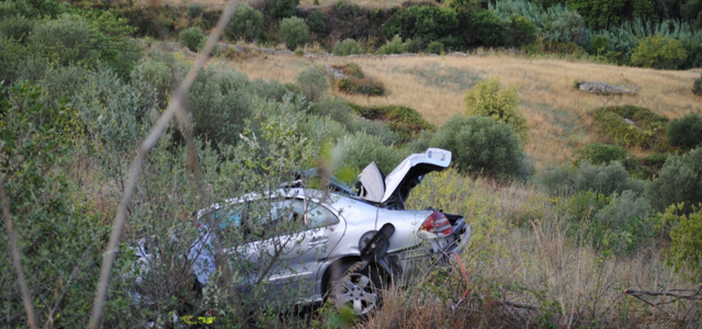 incidente-stradale-pp-turi