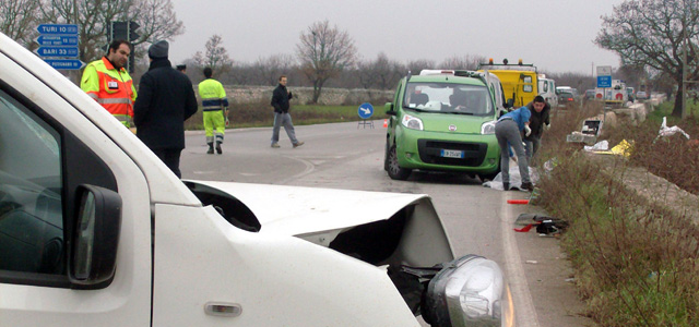 incidente-stradale-pp1