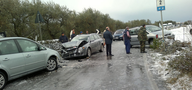 incidente-via-matera-pp