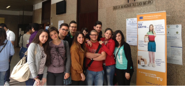 liceo-scientifico-gruppo-studenti