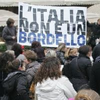 litalia_non__un_bordello