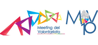 logo-meeting-volontariato-p