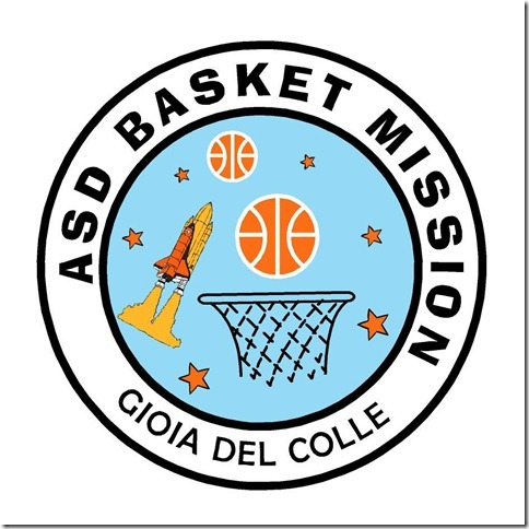 logo_basket_mission