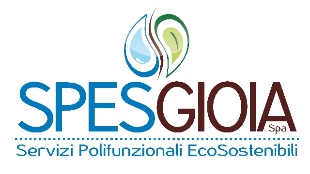 logo_spes_ufficiale