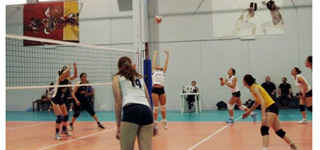 new-volley-allenamento
