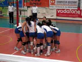 new-volley-ci-si-concentra