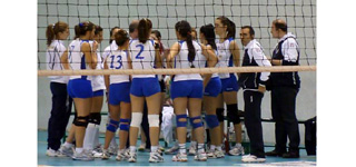 new-volley-esultanza