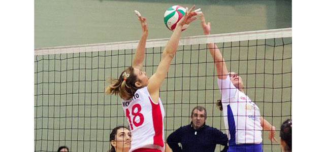 new-volley-fase-gioco-a-ret