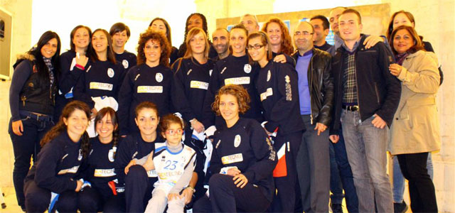 new-volley-foto-gruppo-pp