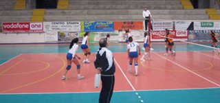 new-volley-geatecno-pp