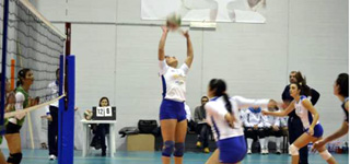 new-volley-in-attacco