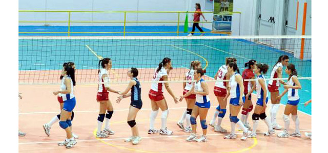 new-volley-saluti