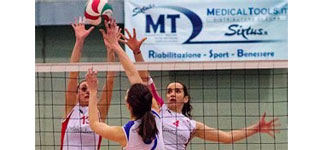 new-volley-triggiano-pp