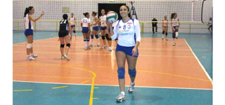 new-volley-vince-ancora-pp