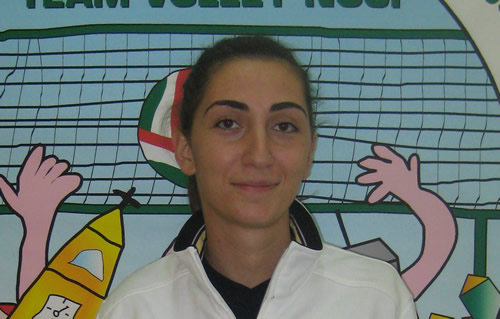 new_volley-campanella_rossella