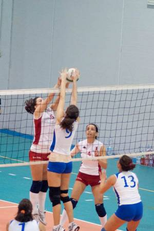 new_volley_campanella_in_azione