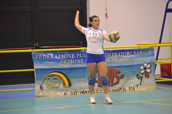 new_volley_gioia_111