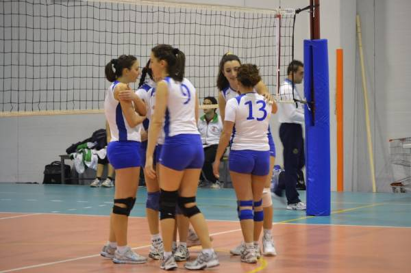 new_volley_gioia_114