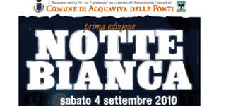 notte-bianca-2pp