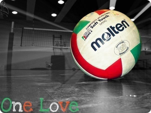 pallone_da_volley